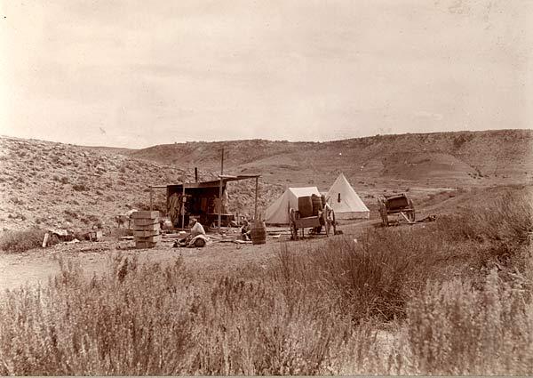 Personals in hay springs nebraska