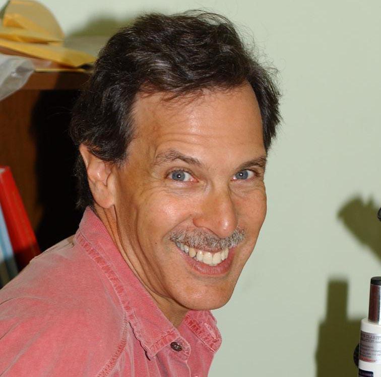 Michael Schwartz Net Worth