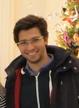 Gustavo Miranda