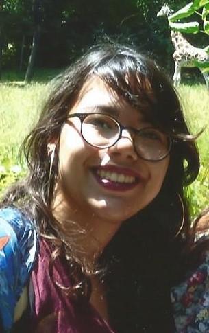 Sasha Mendez