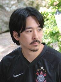 Humberto Yoji Yamaguti