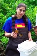 Samara Maaliki