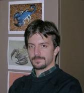 Andres Ojanguren