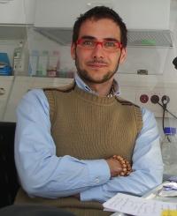 Valerio Vignoli