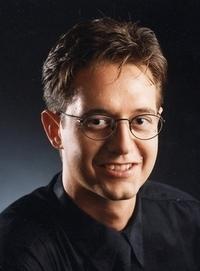 Carsten Kamenz, Ph.D.